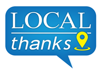 Local Thanks℠   Loyalty Superstore℠